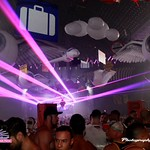 "WE Party <a style=""margin-left:10px; font-size:0.8em;"" href=""http://www.flickr.com/photos/97460227@N05/17080152681/"" target=""_blank"">@flickr</a>"