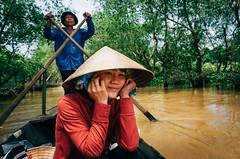 sin título (9 of 22).jpg (Caballerophotos) Tags: asia mekongdelta vietnam travel viajando viaje