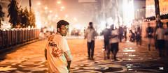 Me photographing ME @ Boishakh Parbone 1422 (C.C.Kubi) Tags: road street family streetart art festival night canon painting festive fun friend asia outdoor celebration dhaka bangladesh streetpainting diu 14april 2015 cck pohela বাংলাদেশ alpona boishakh banglanewyear banglanoboborsho পহেলাবৈশাখ বাংলানববর্ষ pohelaboishakh1422 daffodiluniversity cckubi cckthestranger boishakhparbone