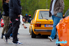 "Worthersee 2015 • <a style=""font-size:0.8em;"" href=""http://www.flickr.com/photos/54523206@N03/17141849838/"" target=""_blank"">View on Flickr</a>"