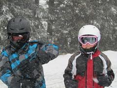 Skitag2015_0024