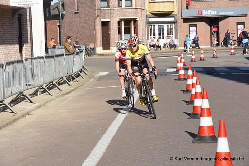 1000 euro race (413)