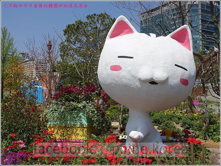 高陽國際花卉博覽 (69).JPG