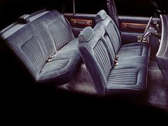 1987-1990 Chevrolet Caprice Classic (biglinc71) Tags: classic chevrolet caprice 19871990
