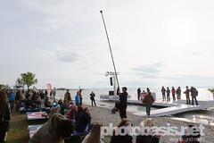 new-sound-festival-2015-ottakringer-brauerei-30.jpg