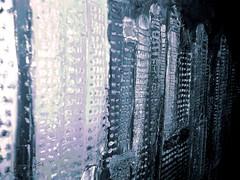 Midnight  Manhattan (FULVIO BELLUCCI ART) Tags: newyork night america painting cityscape skyscrapers manhattan midnight metropolis metropolitan fulviofilippobellucci