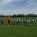 12 Shield Final Torro v Trim Celtic May 17, 2014 12