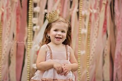 Tishy Photography {child photographer} (TishyPhoto) Tags: wolf naturallight well crown dressed whimsical beaumont tishy austinphotographer whimsicalphotography austinchildphotographer tishyphotography beaumontchildphotographer welldressedwolf