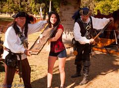 20150516-011.jpg (ctmorgan) Tags: california woman cute girl festival unitedstates stocks fresno pirate fiddle flogging punishment spanking whipping pillory fresnopiratefestival scoldsfiddle
