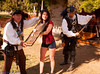 20150516-011.jpg (ctmorgan) Tags: california woman cute girl festival unitedstates stocks fresno pirate fiddle flogging punishment spanking whipping pillory fresnopiratefestival scoldsfiddle