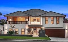 26 Spencer Street, Gladesville NSW