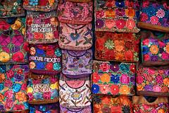 MEXICO - Isla Mujeres - Quintana Roo (Infinita Highway!) Tags: america mexico highway sony central alpha mujeres isla bolsas infinita