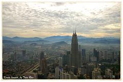 IMG_2315_Kuala Lumpur (Tuan Ru) Tags: 1dmarkiii 14mm 100mm 135mm 1d 1dx 2470mm 50mm 70200mm canon canon1d canoneos1dmarkiii canoneos1dx malaysia kualalumpur petronas petronastowers afternoon chiut nngchiu city th thnhph tuanrau tuan ru