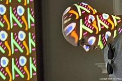 We Are What We Create (Trish Mayo) Tags: museum design cooperhewittmuseum cooperhewitt thebestofday gnneniyisi
