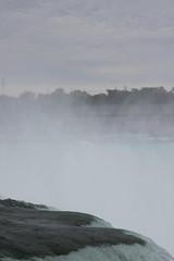 IMG_6961 (pmarm) Tags: niagarafalls waterfall water mist canada