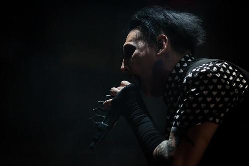 Slipknot_Manson-20