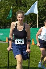 sb4 (cb_777a) Tags: amputee disabled handicapped onelegged crutches cancer survivor usa