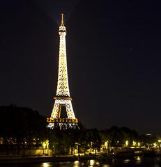 _MG_4595 (Amit Aggarwal0990) Tags: fireworks bastille paris eiffel amit bw night celebration