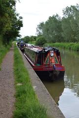 Stoke Bruerne (DarloRich2009) Tags: isambard canal grandunioncanal grandjunctioncanal waterway stokebruerne northampton miltonkeynes southnorthamptonshire blisworthtunnel