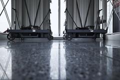 dp0q_160720_A (clavius_tma-1) Tags: dp0 quattro sigma  hanedainternationalairport floor  tokyo