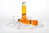 Produktfotografie (stegi_at) Tags: blitz canon eos6d flasche produktfotografie softbox sommerakademie studio