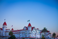 IMG_5047-Edit (Aimee Custis Photography) Tags: california sandiego hoteldelcoronado aimeecustisphotography
