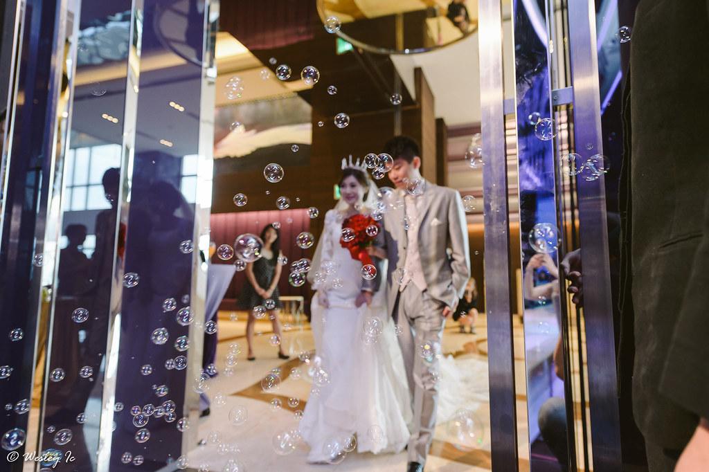 """""""婚攝,新莊典華婚宴會館婚攝,婚攝wesley,婚禮紀錄,婚禮攝影""""'LOVE06207'"""