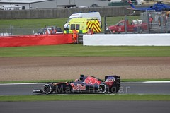 Daniil Kvyat in his Toro Rosso in Free Practice 3 at the 2016 British Grand Prix at Silverstone (MarkHaggan) Tags: silverstone f1 formula1 formulaone fp3 freepractice freepractice3 2016britishgrandprix 2016 britishgrandprix grandprix britishgrandprix2016 09jul16 09jul2016 motorsport motorracing northamptonshire daniilkvyat daniil kvyatdaniikvyat danykvyat str11 tororosso tororossoracing