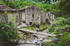 _DSC3958 (Foval Fotografa) Tags: roja asturias viajes espaa luarca cudillero llanes san vicente de la barquera bulnes fovalfotografia
