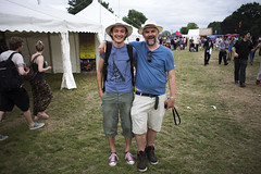 . (LauraKiora) Tags: james brokenlens brockwellpark lambethcountryshow lcs16 effrafc