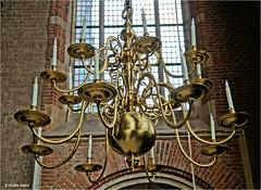 Candelier #2 (Hindrik S) Tags: church deventer chandelier lebunus tsjerke kerk kirche light lighter sonyphotographing sony sonyalpha a57 57 slta57 tamron tamronspaf1750mmf28xrdiiildasphericalif 1750 tamron1750 religion 2016