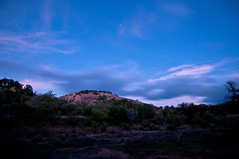 _DSC5399_edited-1 (musicjoy) Tags: texasstateparks enchantedrock nightphotography tokina1116mm28 nikond300