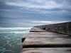 steg (1 von 1) (Simatox) Tags: sea sun holiday water beautiful four lumix photography photo meer panasonic micro g6 thirds m43