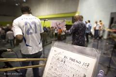 WILSON MANYOMA EN PENAL SARITA COLONIA PERU 05 (JULIO ANGULO) Tags: per sarita colonia callao salsa cantante wilson manyoma saoko internos gente lima peru