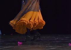 DSC_1836 (Gabriela Andrea Silva Hormazabal) Tags: danza flamenco djelem gitana gipsy bailarina buenosaires teatrodelglobo auditoriomariobenedetti torre comunicaciones antel montevideo uruguay argentina ciad concurso certamen mundial
