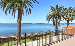 78A Cook Park, Sandringham NSW