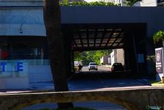 Hotel Sheraton (Carlos Durn Photography/CAD) Tags: hotel parqueo casino sheraton city ciudad san santodomingo auto carro vehiculo hd haltadefinicion green carlosduran republicadominicana