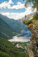 In the end, we only regret the chances we didn't take, relationships we were afraid to have and the decisions we waited too long to make. (Ranveig Marie Photography) Tags: flydalsjuvet geiranger fjord mountain ship village birch norge norway trees mountains boat clouds cruiseskip cruiseship cruiseliner bjørk unesco worldheritage peak mountainpeak pinnacle norsk natur norwegian skandinavisk nordisk betula betulaceae vanligbjørk betulapubescens sea water eu nature nasjonalromantisk beautiful stranda møreogromsdal sunnmøre indresunnmøre summer landscape scenery tourist attraction touristattraction scenic landskap geirangerfjorden inlet himmel images pictures photos ranveigmarienesse ranveignesse løvskog lauvskog deciduous pics photographs visitnorway paysage bilder utsikt photography edge brave courage man people posing norwegen
