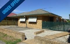 4/545 Schubach Street, Albury NSW