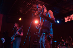 20160725-DSC07129 (CoolDad Music) Tags: darkwing thesaint asburypark