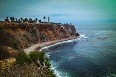 Point Vincente, California (Lane 4 Imaging) Tags: palosverdes lighthouse california