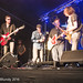 """Maryport Blues 2016 • <a style=""""font-size:0.8em;"""" href=""""http://www.flickr.com/photos/23896953@N07/28637512766/"""" target=""""_blank"""">View on Flickr</a>"""