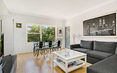 12a/1-3 Gannon Avenue, Dolls Point NSW