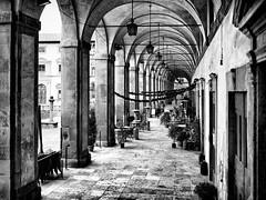 Arezzo (mappett) Tags: arezzo leica m9 summilux 35mmf14 asph noir