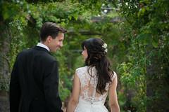 DSC06831 (ng_wedding_photography) Tags: wedding hochzeit hochzeitsfotografie kirche bride groom braut brutigam paarshooting paar