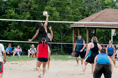 HHKY-Volleyball-2016-Kreyling-Photography (391 of 575)