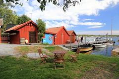 Mja Berg (martindjupenstrom) Tags: mja vrmd stockholm stockholmarchipelago archipelago summer swedishsummer berg stockholmsskrgrd skrgrden