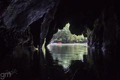 PPUR (-gunjan) Tags: palawan philippines travel wanderlust undergroundriver river puertoprincesa cave landscape