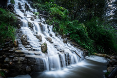 manmade water fall (Ghattaura Photography) Tags: manmade waterfall himachal mothernature slowshutter nikon d7100 outdoor travelling landscape nature amature jungle forest hillstation naturelovers naturephoto naturephotos natureshot natureshots naturephotograph naturephotographs naturephotographer naturephotographers naturephotography      beautybloggers flora goodday goodmorning goodnight followme flowers typeonegative gothgoth altgirls prettyflowers purpleflowers green gorgeous maine