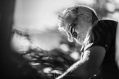 IMG_9834 (Renata Brandao Photographe) Tags: concert live music blues guitar suisse valais festival